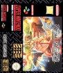 Metal Marines (Nintendo SNES (SPC))