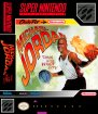 Michael Jordan - Chaos in the Windy City (Nintendo SNES (SPC))