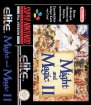 Might and Magic II (Nintendo SNES (SPC))