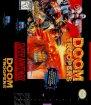 Doom Troopers - The Mutant Chronicles (Nintendo SNES (SPC))