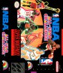 NBA All-Star Challenge (Nintendo SNES (SPC))