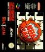 NBA Jam (Nintendo SNES (SPC))