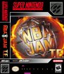 NBA Jam - Tournament Edition (Nintendo SNES (SPC))