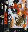 NFL Quarterback Club 96 (Nintendo SNES (SPC))