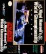 Nigel Mansell's World Championship Racing (Nintendo SNES (SPC))