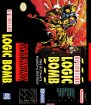 Operation Logic Bomb (Nintendo SNES (SPC))