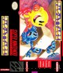 Pac-Attack (Nintendo SNES (SPC))
