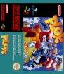 Plok (Nintendo SNES (SPC))