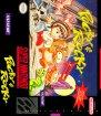 Pocky & Rocky (Nintendo SNES (SPC))