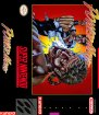 Power Moves (Nintendo SNES (SPC))