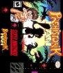 Prehistorik Man (Nintendo SNES (SPC))
