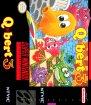 Q-bert 3 (Nintendo SNES (SPC))