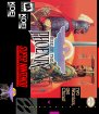 Rise of the Phoenix (Nintendo SNES (SPC))