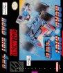 Road Riot 4WD (Nintendo SNES (SPC))