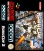 RoboCop 3 (Nintendo SNES (SPC))