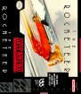 Rocketeer, The (Nintendo SNES (SPC))