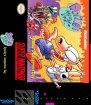 Rocko's Modern Life - Spunky's Dangerous Day (Nintendo SNES (SPC))