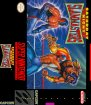 Saturday Night Slam Masters (Nintendo SNES (SPC))
