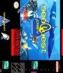 SeaQuest DSV (Nintendo SNES (SPC))