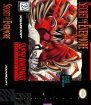 Secret of Evermore (Nintendo SNES (SPC))