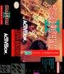 Shanghai II - Dragon's Eye (Nintendo SNES (SPC))
