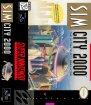SimCity 2000 (Nintendo SNES (SPC))