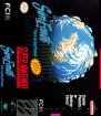 SimEarth - The Living Planet (Nintendo SNES (SPC))