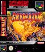 Skyblazer (Nintendo SNES (SPC))