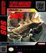 S.O.S. (Nintendo SNES (SPC))