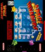 Space Invaders (Nintendo SNES (SPC))