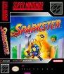 Sparkster (Nintendo SNES (SPC))