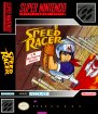 Speed Racer in My Most Dangerous Adventures (Nintendo SNES (SPC))