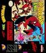 Spider-Man and the X-Men in Arcade's Revenge (Nintendo SNES (SPC))