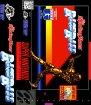 Sporting News Power Baseball, The (Nintendo SNES (SPC))