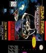 Star Trek Deep Space Nine - The Crossroads of Time (Nintendo SNES (SPC))