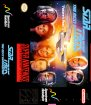 Star Trek - The Next Generation - Future's Past (Nintendo SNES (SPC))