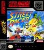 Street Racer (Nintendo SNES (SPC))