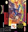 Sunset Riders (Nintendo SNES (SPC))
