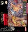 Super Adventure Island (Nintendo SNES (SPC))