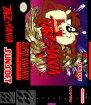 Taz-Mania (Nintendo SNES (SPC))