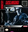 Terminator 2 - Judgment Day (Nintendo SNES (SPC))