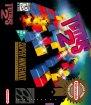 Tetris 2 (Nintendo SNES (SPC))