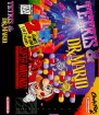 Tetris & Dr. Mario (Nintendo SNES (SPC))