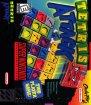 Tetris Attack (Nintendo SNES (SPC))