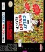 Great Waldo Search, The (Nintendo SNES (SPC))