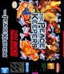 Peace Keepers, The (Nintendo SNES (SPC))