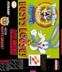 Tiny Toon Adventures - Buster Busts Loose! (Nintendo SNES (SPC))