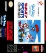 Tiny Toon Adventures - Wacky Sports Challenge (Nintendo SNES (SPC))