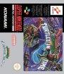 Teenage Mutant Ninja Turtles 4 - Turtles in Time (Nintendo SNES (SPC))