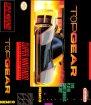 Top Gear (Nintendo SNES (SPC))